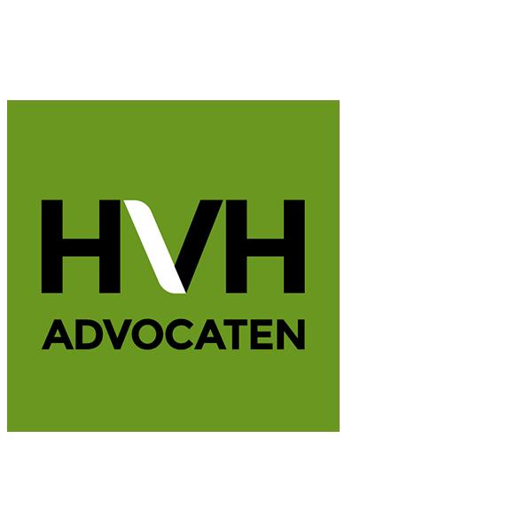 HvH Advocaten